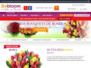 compositions florales cadeaux fleuris boutique en ligne fleurs orl ans 45100. Black Bedroom Furniture Sets. Home Design Ideas