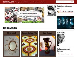 Brocante en ligne boutique en ligne d coration la - Magasin decoration en ligne ...