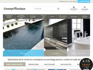 spas jacuzzi boutique en ligne piscines et accessoires colfontaine 7340. Black Bedroom Furniture Sets. Home Design Ideas