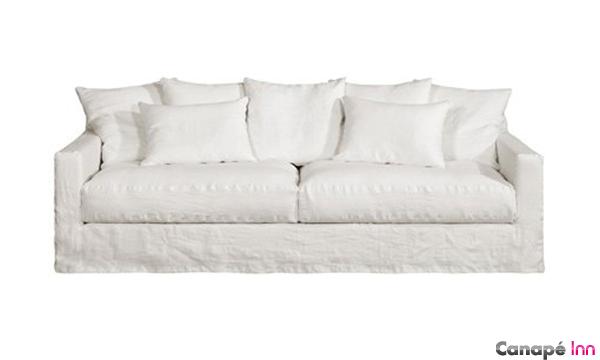 canap s personnalisables de qualit boutique en ligne design roubaix 59100. Black Bedroom Furniture Sets. Home Design Ideas