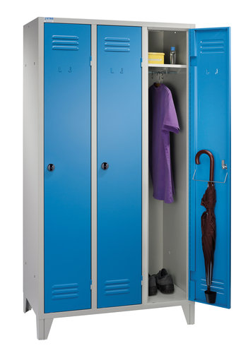 achats en ligne service aux professionnels. Black Bedroom Furniture Sets. Home Design Ideas
