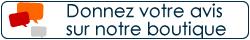 avis consommateur sur www.etre-nature.fr