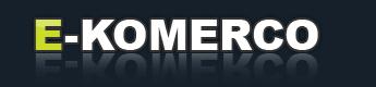 e-komerco